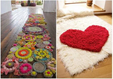 diy rugs amazing diy rugs for your home