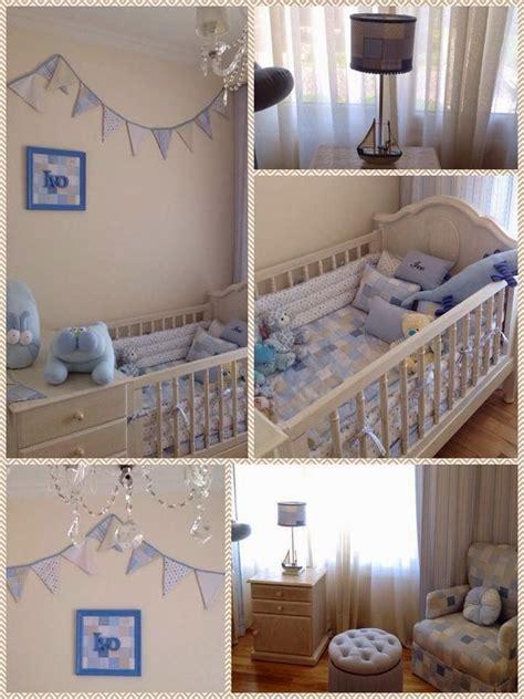 decoracion para cuartos de bebes 1000 ideas about cuartos de bebes varones on pinterest