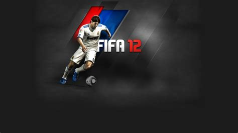 wallpaper game fifa 2015 fifa 12 wallpapers gaming now