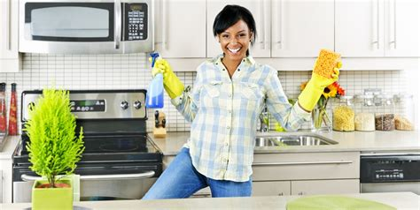 home cleaning tips 9 household cleaning tips arise bit home