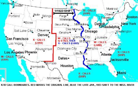 dakota on us map dakota maps and data myonlinemapscom nd maps state