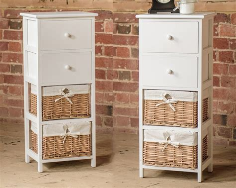 cheap bathroom drawers cheap bathroom drawers 28 images white wooden 4 drawer