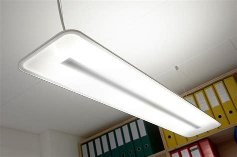 Licht Led by Smartes Led Licht F 252 Rs B 252 Ro Philips Smartbalance Smart