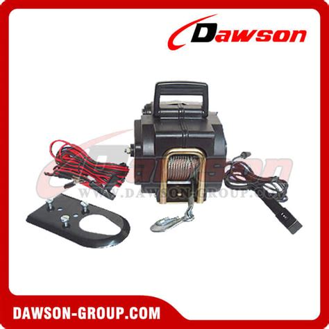 boat trailer winch wire boat trailer winch electric winch electric winches