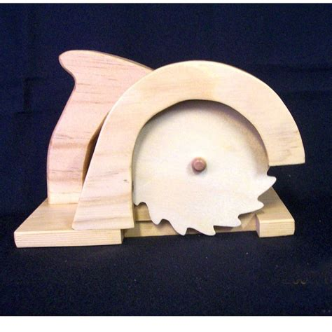 where can i borrow a table saw 25 best ideas about saw tool on woodworking