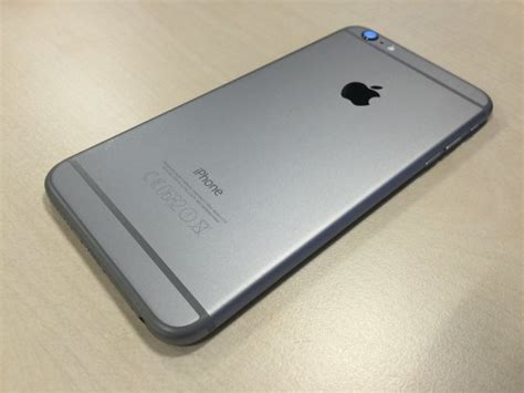 Apple Iphone 6 Plus 128gb Space Gray apple iphone 6 plus space grey 128gb for sale in cork