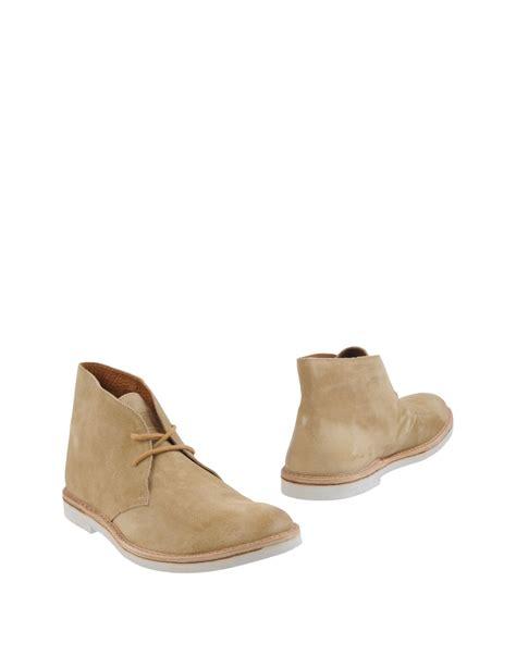beige dress shoes beige dress shoes 28 images flr213 beige satin peep