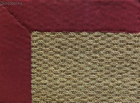 alfombras bambu baratas alfombra bambu sisal yute baratas