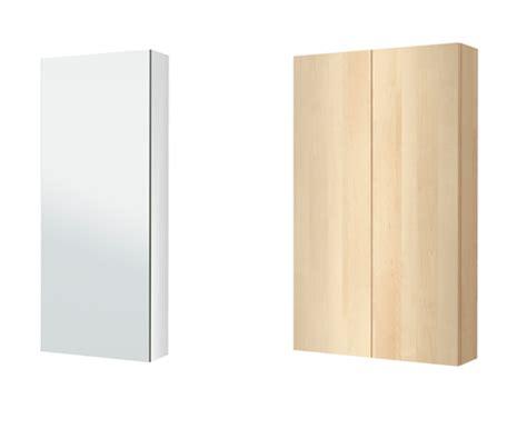 ikea armadietti bagno armadietti da bagno ikea design casa creativa e mobili