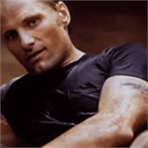viggo mortensen tattoos viggo mortensen tattoos photos pictures pics of his tattoos