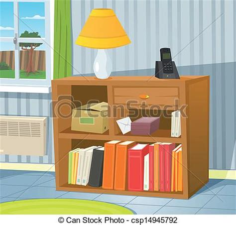 home interior vector eps vectors of home interior illustration of a room interior csp14945792 search