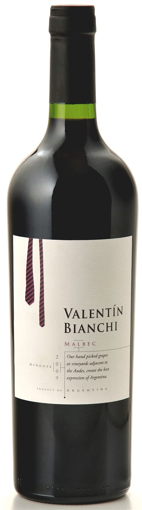 valentin wine press highlights