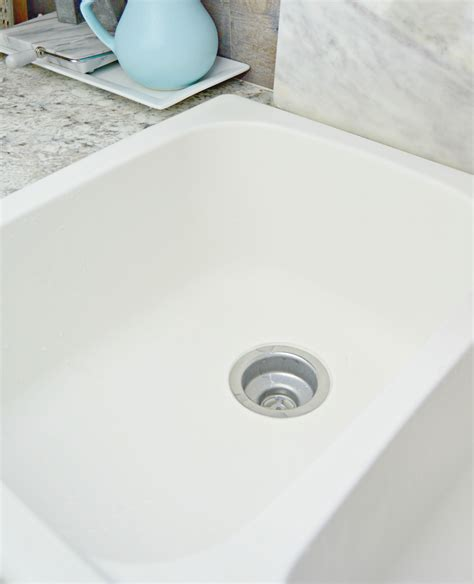 Liquid Plumber Kitchen Sink by Liquid Plumber Sink Ftempo