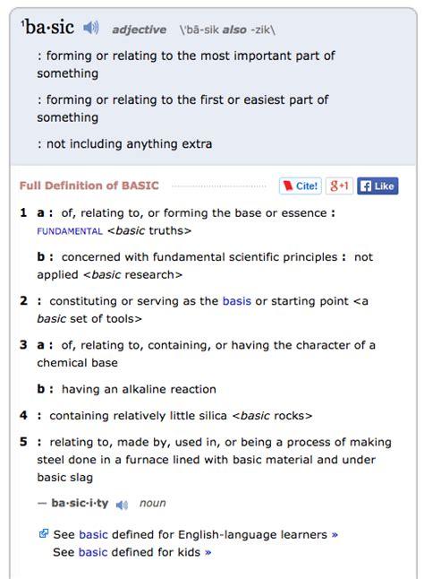 Define Meme Urban Dictionary - spicy memes urban dictionary image memes at relatably com
