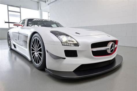 voiture 3 si鑒es auto les voiture au monde auto sport