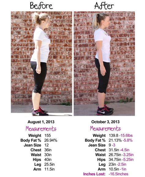 imagenes insanity workout mejores 313 im 225 genes de upss en pinterest ejercicios
