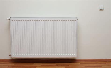 runtal radiator leak replacement home radiators hot water designer home