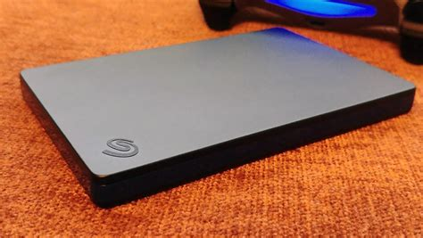 Hdd Laptop 2tb seagate 2tb laptop drive ps4 best electronic 2017