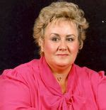 obituary for virginia yancey mccreary county funeral home