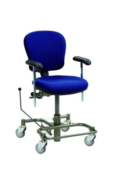 sedie posturali sedie ergonomiche per persone con esigenze posturali