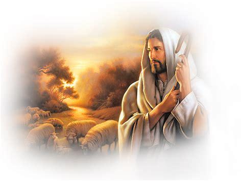 imagenes png de jesus recanto feliz da aninha cristo deu o rem 233 dio para