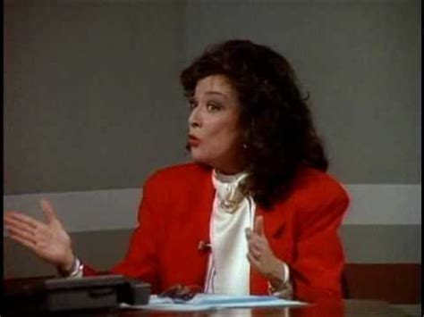 julia sugarbaker designing women julia sugarbaker quot the candidate quot rip