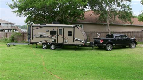 Travel Trailer Kayak Rack by Looking For A Kayak Rack For The Truck Ford F150 Forum Community Of Ford Truck Fans