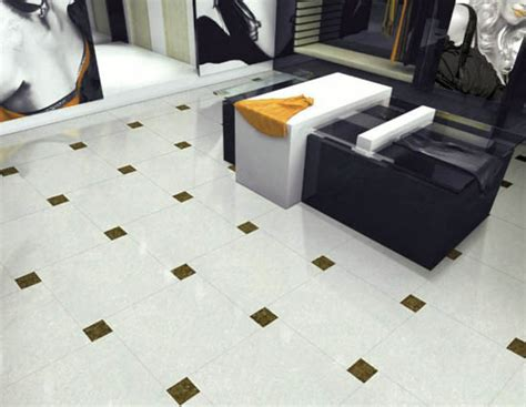 Floor Tiles In India by Vitrified Tiles Vitrified Tiles Flooring Vitrified Floor