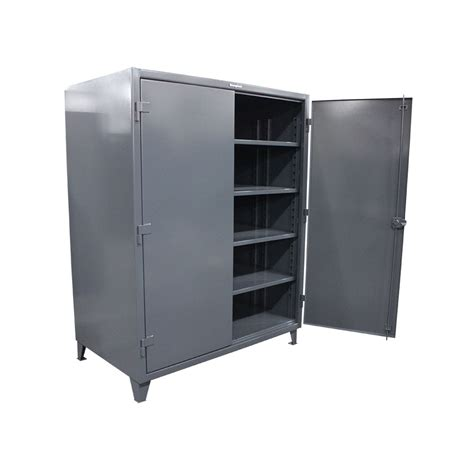Industrial Cabinet by Strong Hold 36 Inch Industrial Cabinet36 Inch