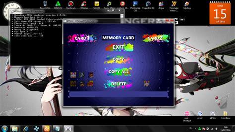 cara mod game naruto psp cara menghapus save game emulator epsxe