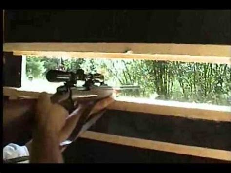 Elevated House Plans by How To Build A Deer Blind With Cedar Hinged Windows Youtube