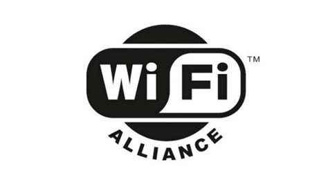wi fi alliance boosts wifi security after krack