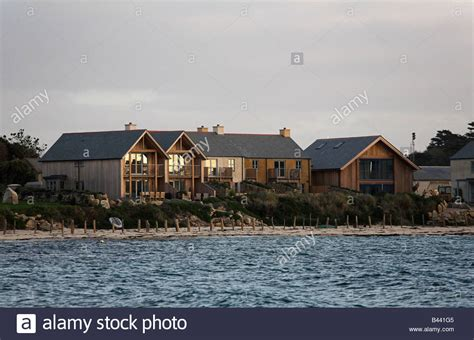 flying boat scilly isles flying boat club timeshare accommodation tresco isles of