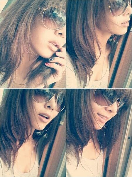imagenes de coreanas lindas con lentes imagenes de mujeres bonitas con gafas de sol louisiana