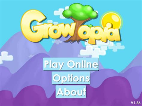 growtopia tools full version 2 0 3 17 best images about kilikilihaha growtopia 2 on pinterest