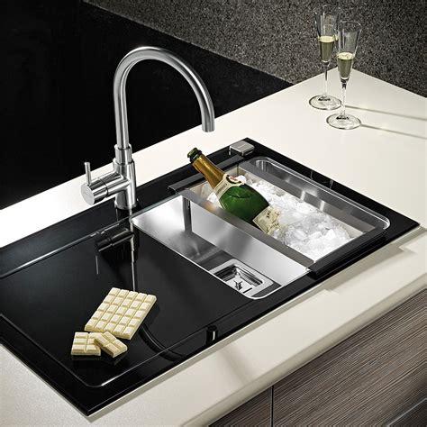black glass kitchen sink black glass kitchen sinks glass kitchen sink glass sinks