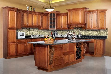 where can i buy used kitchen cabinets where can i find used kitchen cabinets used kitchen