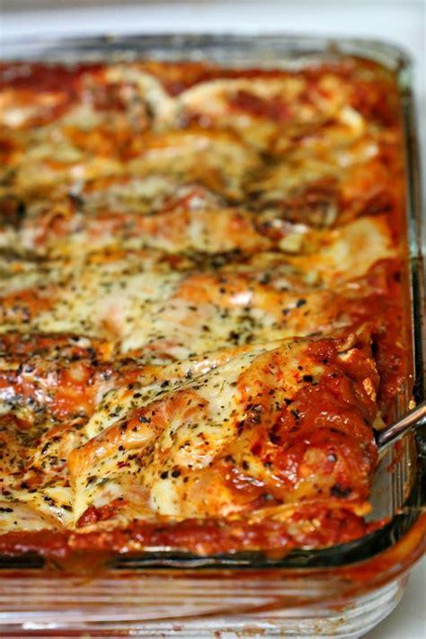 the 25 best lasagna ideas 25 best ideas about best lasagna recipe on