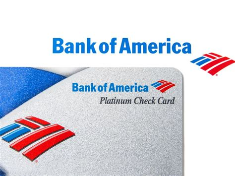 Visa Gift Card Bank Of America - bank of america custom debit card