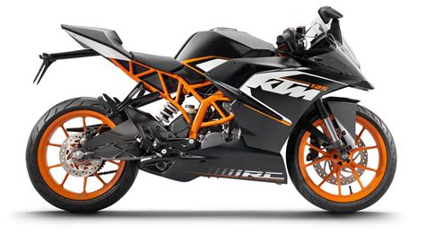 Ktm 125 Sports Bike Ktm Rc 125 2015 Welcome To All That Is Ktm And