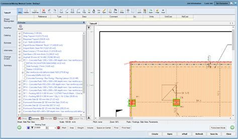 home design software estimating home design and estimating software 28 images free