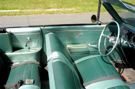 chevelle bench seat for sale 67 chevelle bench seat for sale html autos post