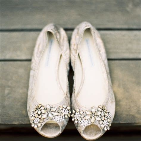 silver wedding flats shoes silver wedding flats best 25 silver bridal shoes ideas on