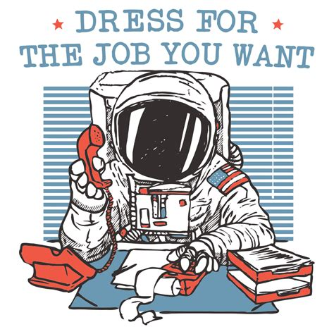 For The by Dress For The You Want T Shirt Snorgtees
