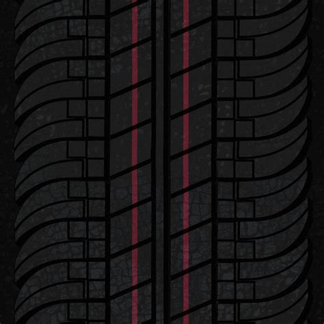 texture tire pattern seamless high quality tire tread textures