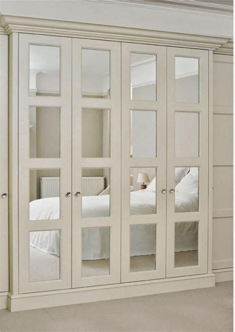 folding bedroom doors best 25 folding closet doors ideas on pinterest