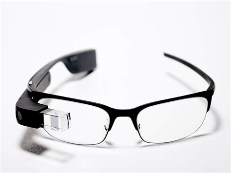 imagenes de google glass los aspectos negativos de las google glass