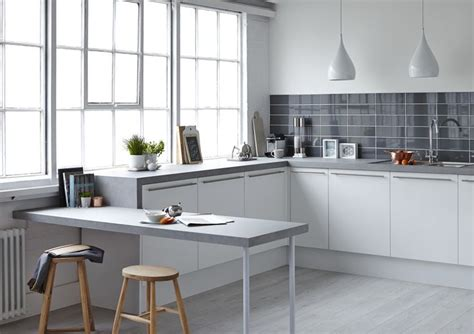 bandq kitchen design 17 best images about industrial kitchens on pinterest