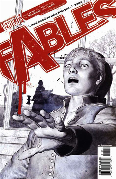 Fables Tp Vol 02 Animal Farm Dc Comics fables 3 storybook review basementrejects