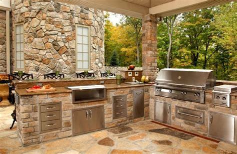 modelli cucine in muratura modelli cucine in muratura